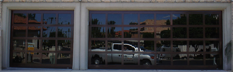 Diamond Garage Door, Phoenix Garage Door Sales U0026 Repair